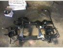 12 powder coated parts.jpg