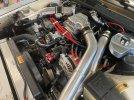 Engine belts 082120.jpg
