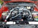 Tbird engine.jpg